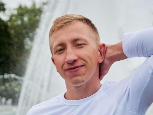 Версия про самоубийство не подходит: белорусский журналист о смерти Шишова