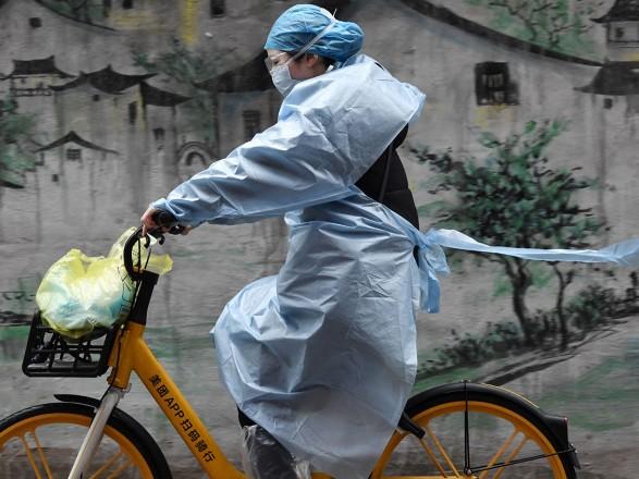 В мире коронавирусом заразились почти 200 млн человек