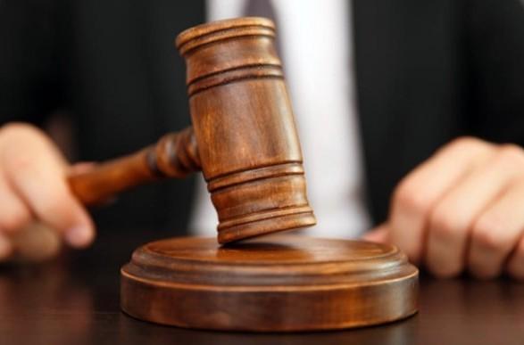 """Конфликт """"Кернел"""" и семьи Давыденко: представители Веревского не явились на судебное заседание"""