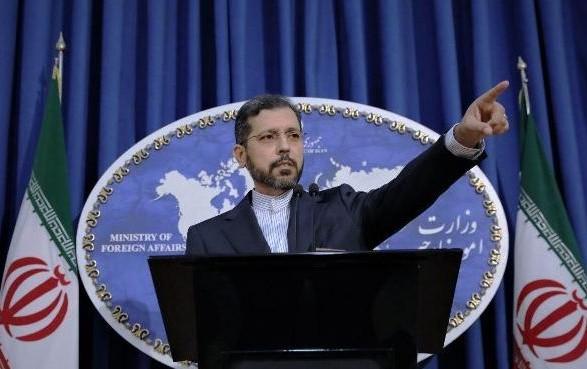 Обвинения против Ирана в атаке на танкер: в Тегеране заявили, что будут реагировать на угрозы его безопасности