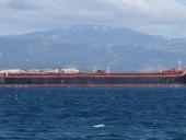 Чотири танкера повідомили про втрату управління біля берегів ОАЕ