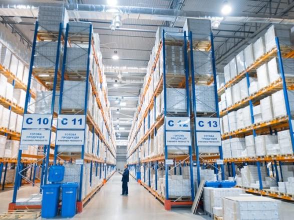 """""""Фармак"""" нарощує експорт у країни Латинської Америки"""