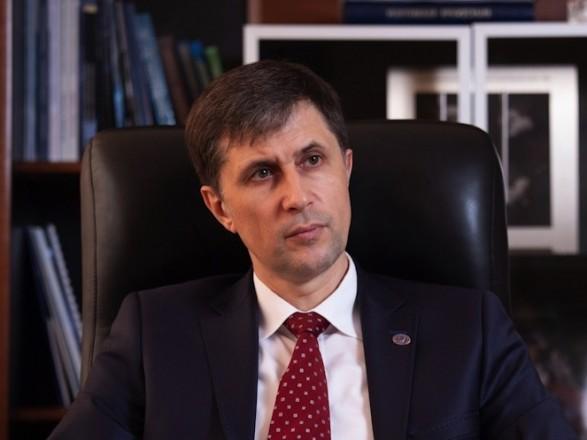 Глава Госкосмоса: Украина в этом году запустит спутник с помощью компании Илона Маска. Космический туризм в стране станет возможен через 10 лет