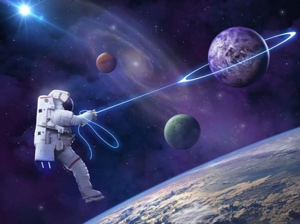 Интерес украинского бизнеса к космической отрасли растет. Инвестиции в космические проекты возвращаются с приростом в 6-7 раз