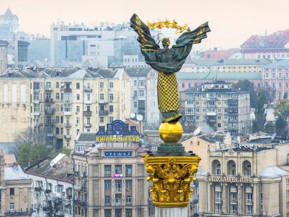 В Киеве за прошедшие сутки не зафиксировали смертельных случаев от COVID-19, заболело более 200 человек