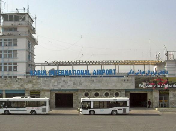 Талибы позволят афганцам и иностранным гражданам выехать из страны
