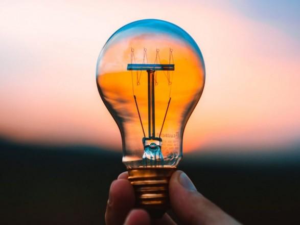 """Действие """"черного списка"""" покупателей электроэнергии продолжили до 1 марта"""
