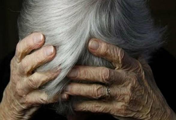 Новая пенсионная система: почему полмиллиона украинцев могут остаться без пенсий
