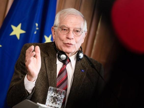 ЕС будет помогать государствам-соседям Афганистана с приемом беженцев