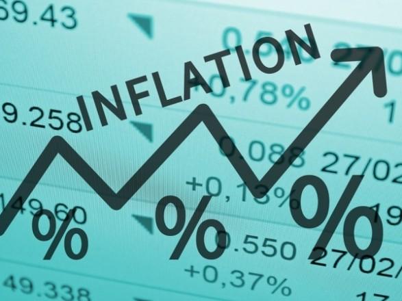 В августе инфляция еврозоны достигла 10-летнего максимума