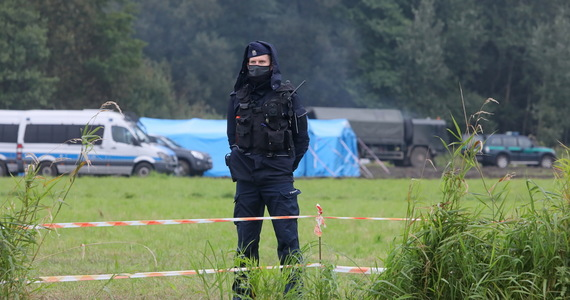 Правительство Польши попросило Дуду ввести чрезвычайное положение на границе с Беларусью