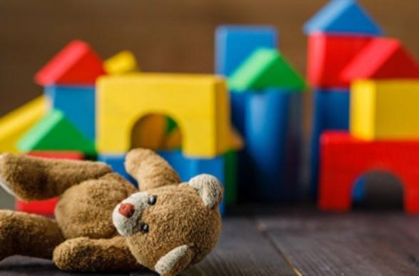 В Черновицкой области произошла вспышка COVID в детском саду