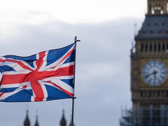 Эвакуированные афганцы смогут бессрочно проживать в Великобритании