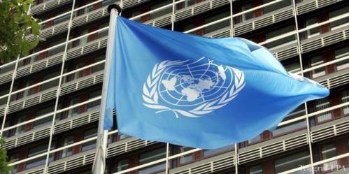 В ООН требуют включить женщин в состав нового правительства Афганистана