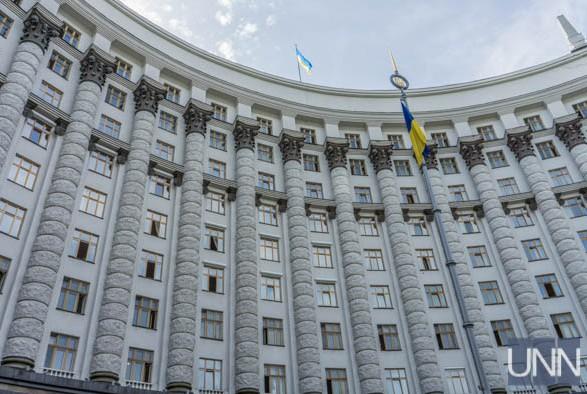 Правительство одобрило проект закона, благодаря которому статистику Украины приблизят к нормам ЕС
