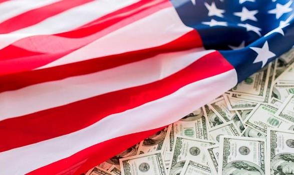 На реформы в Украине США выделит более 460 млн долларов до конца года
