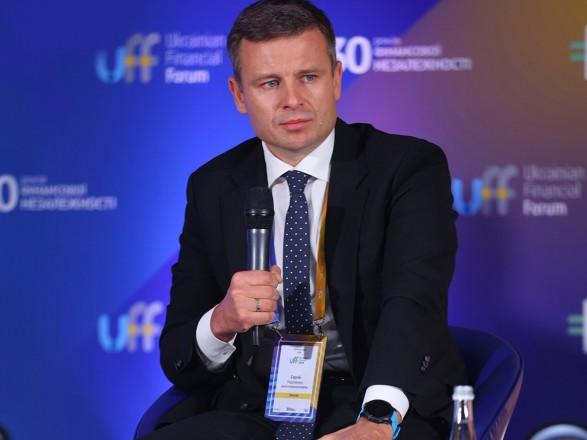 Марченко: в правительстве ищут способы для запуска пенсионной реформы в 2023-2024 годах