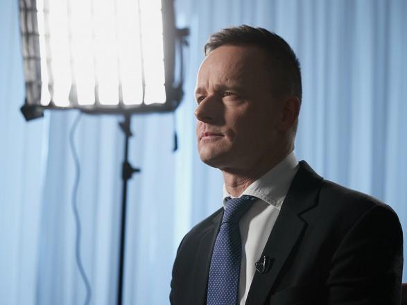 Глава МИД Венгрии выступил против расширения полномочий руководящих органов ЕС