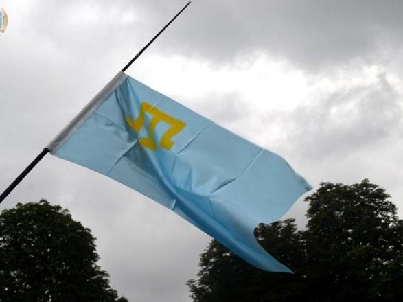 Омбудсмен заявила, что в Крыму задержали уже более 50 крымских татар