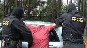 ФСБ РФ похитили крымчанина после обыска - правозащитники