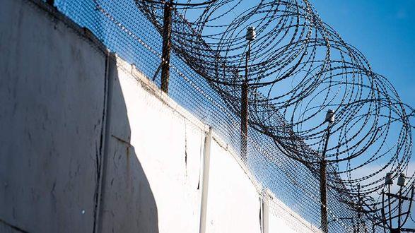 Бунт в российской колонии: двое заключенных погибли, трое в тяжелом состоянии