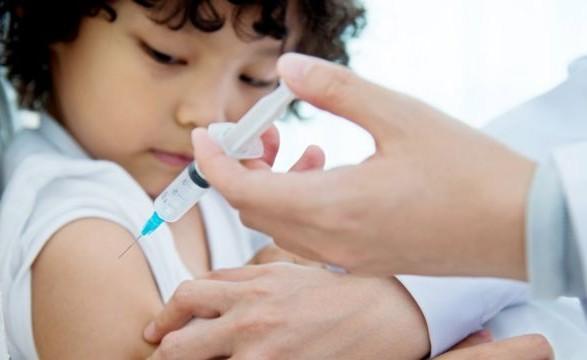 Чили одобрило использование вакцины CoronaVac среди детей