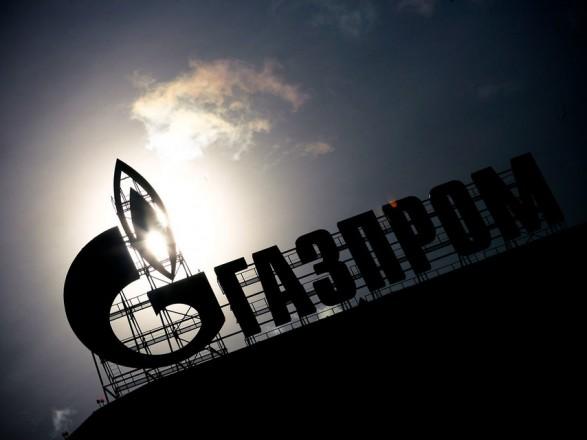 """Газпром нашел новый способ давить на ЕС через """"Северный поток - 2"""""""