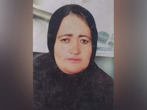 Талибы убили беременную полицейскую - CNN