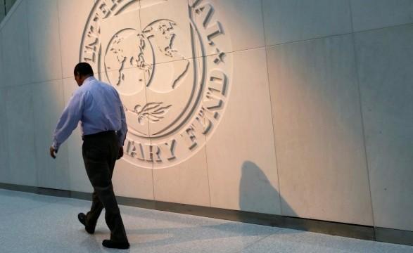 В НБУ ожидают, что миссия МВФ прибудет в Украину уже в сентябре