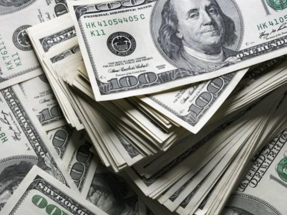 Второй транш МВФ может составлять 700 млн долларов - Шевченко