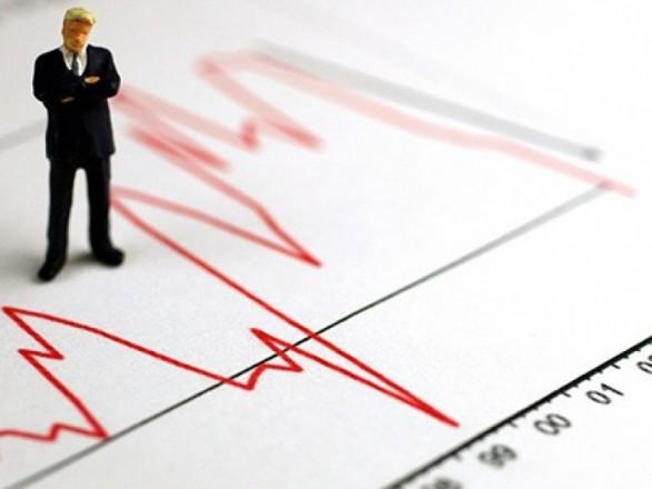 Инфляция держится выше 10%: дорожает хлеб и коммуналка