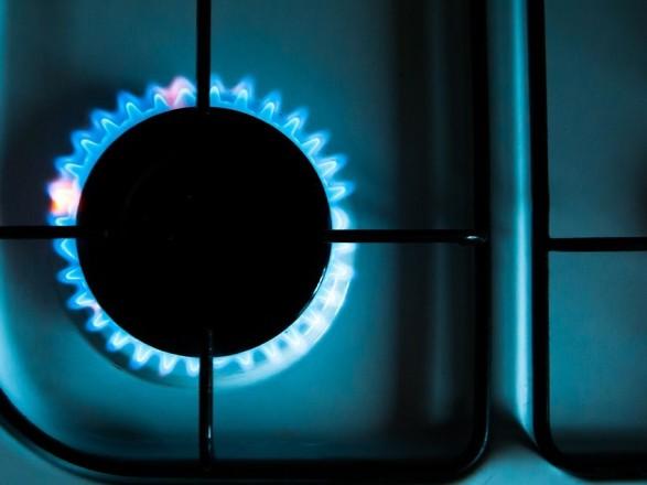 Цены на газ в Европе бьют рекорды: когда ждать прекращение скачка и как он повлияет на Украину
