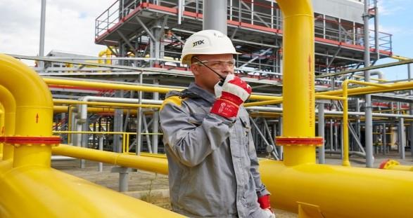 В Польше заявили о планах добычи газа в Западной Украине