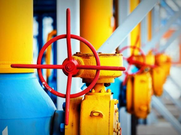 Общий газовый хаб Украины и Польши вызывает много вопросов: мнение экспертов