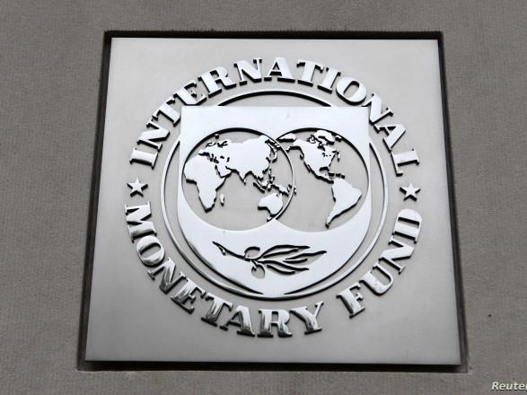 В течение 10-12 дней: в МВФ рассказали, когда в Украину прибудет миссия Фонда