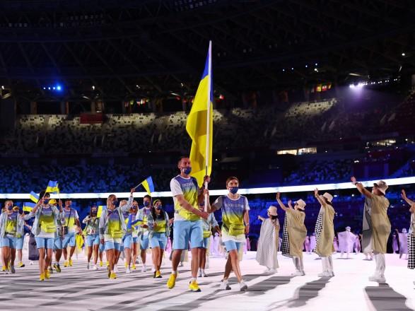 В Украину прибыл с визитом президент МОК Томас Бах. Зеленский снова заговорил о проведении Олимпиады в Украине