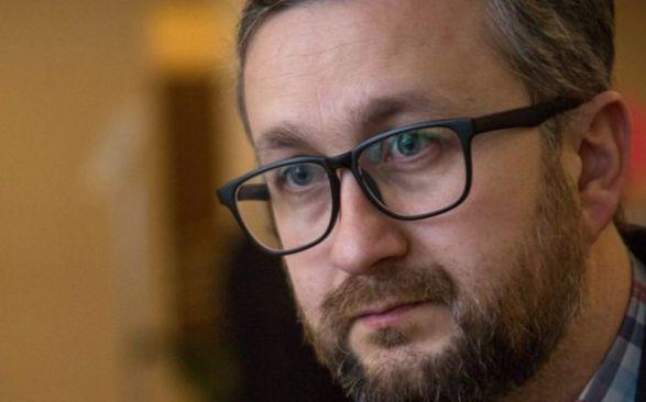 Дело Наримана Джелялова: узник Кремля написал письмо