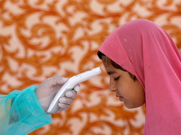 В мире коронавирусом заразились уже 225 млн человек