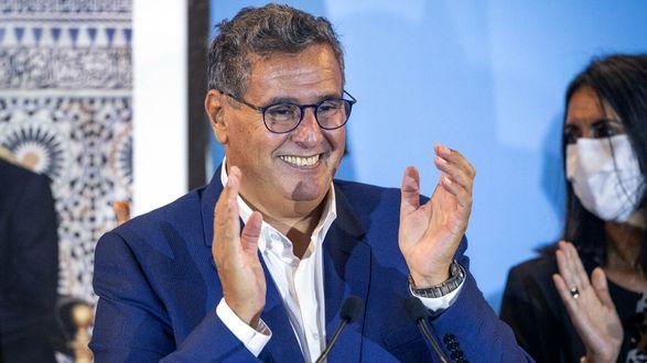 Король Марокко назначил главой правительства нефтяного магната