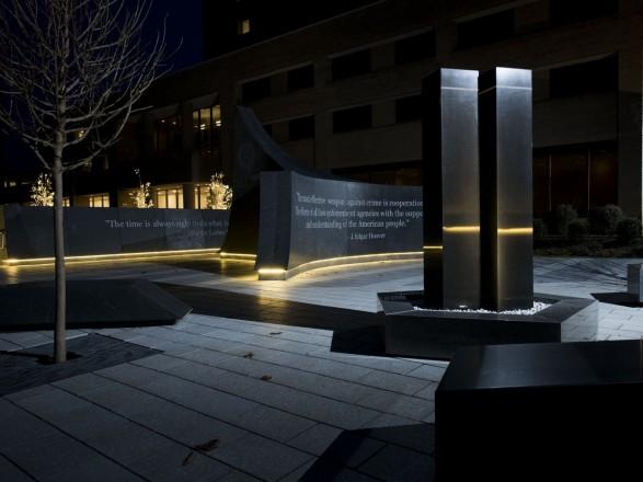 ФБР обнародовало документ о терактах 11 сентября, рассекреченный в рамках указа Байдена