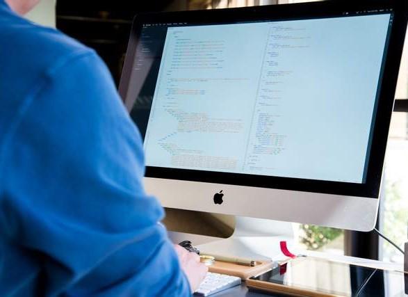 13 сентября программисты отмечают свой профессиональный праздник