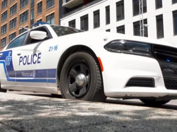 В Канаде три человека получили ножевые ранения в результате нападения