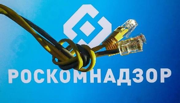 В России заблокировали сайт Ходорковского о кандидатах в депутаты Госдумы