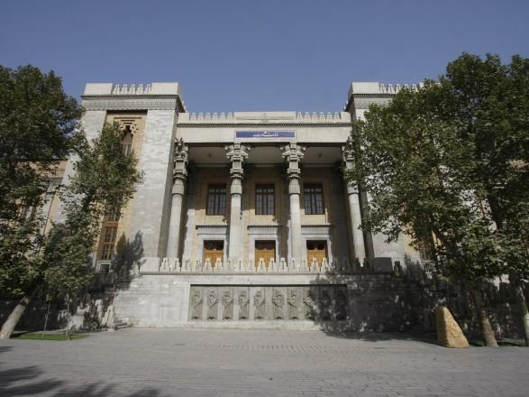 Иран возобновит переговоры в Вене по ядерной сделке в ближайшее время
