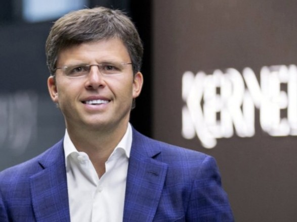 У должника Веревского насчитали капитала на полмиллиарда долларов