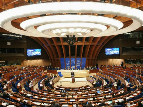 Преследования Россией крымских татар: ПАСЕ получила запрос на дебаты