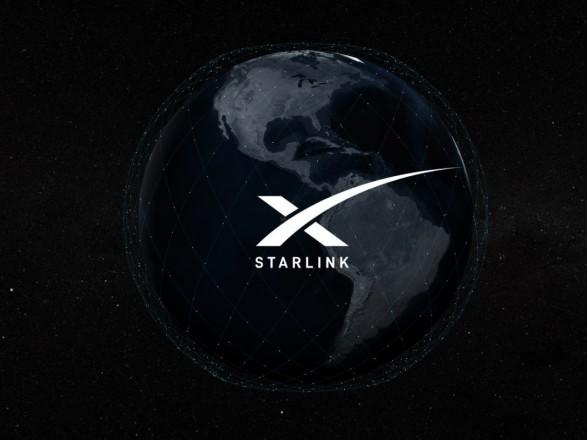 SpaceX вывела на орбиту новую группу спутников