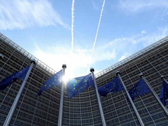 Прокуратура ЕС расследует дела о мошенничестве на общую сумму 4,5 млрд евро - СМИ