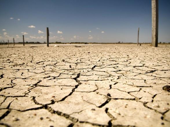 """Всемирный банк прогнозирует более 200 миллионов """"климатических"""" мигрантов"""