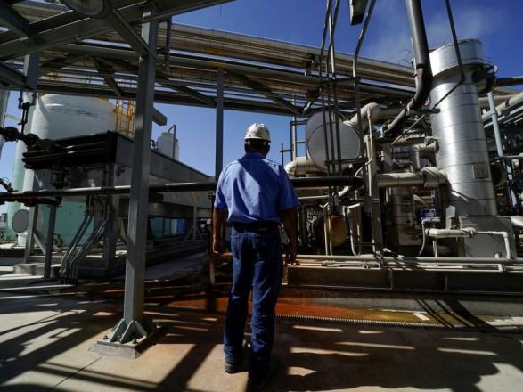США и ЕС призовут страны снизить выбросы метана на 30% - Reuters